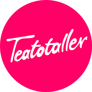 Teatotaller